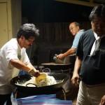 Chowfun cooking 1
