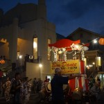 Obon Dance 2