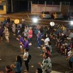 Obon Dance 5